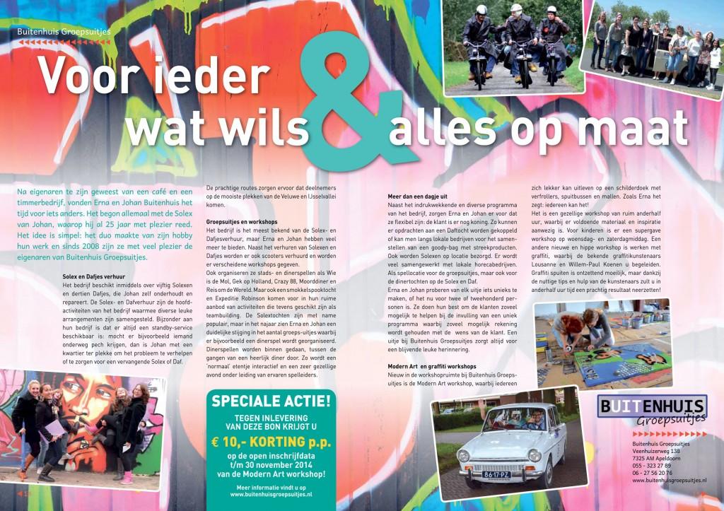 Indruk_3_Buitenhuis_kleiner